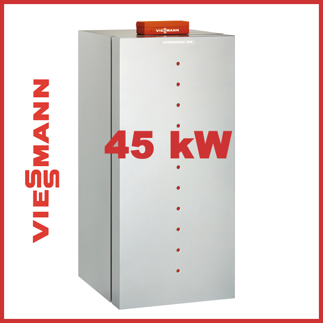 viessmann gas brennwertkessel vitocrossal 300 45 kw mit vitotronic 200 ebay. Black Bedroom Furniture Sets. Home Design Ideas