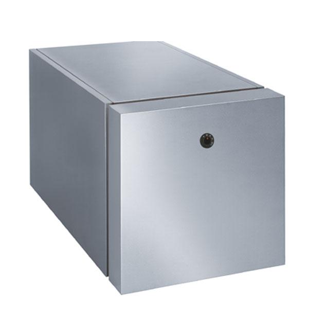 viessmann liegender warmwasserspeicher vitocell 300 h eha. Black Bedroom Furniture Sets. Home Design Ideas